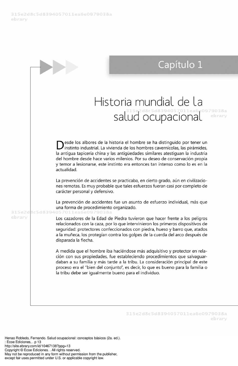 Salud_ocupacional_conceptos_b_sicos_2a_ed