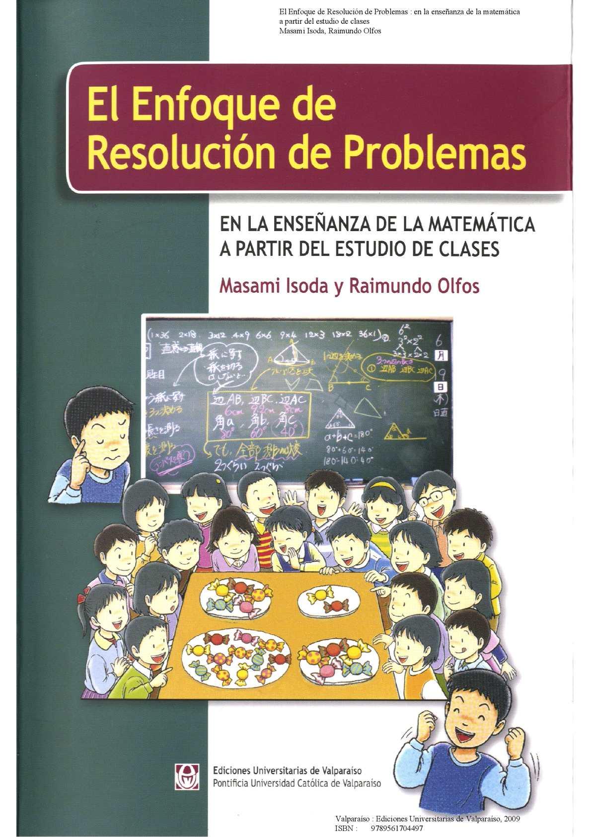 ProblemSolvingIsodaOlfos-Isoda (2)