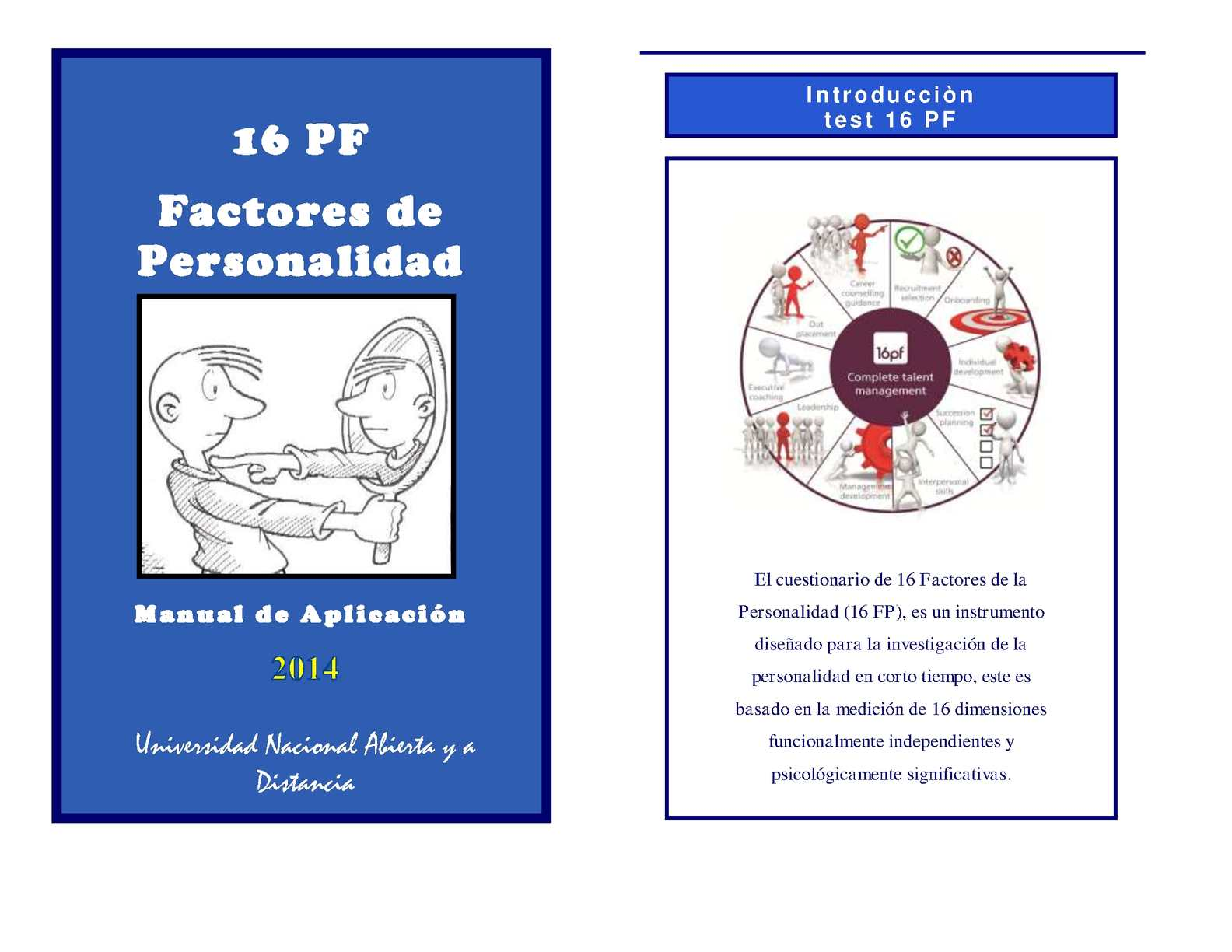 MANUAL 16 FP DOWNLOAD