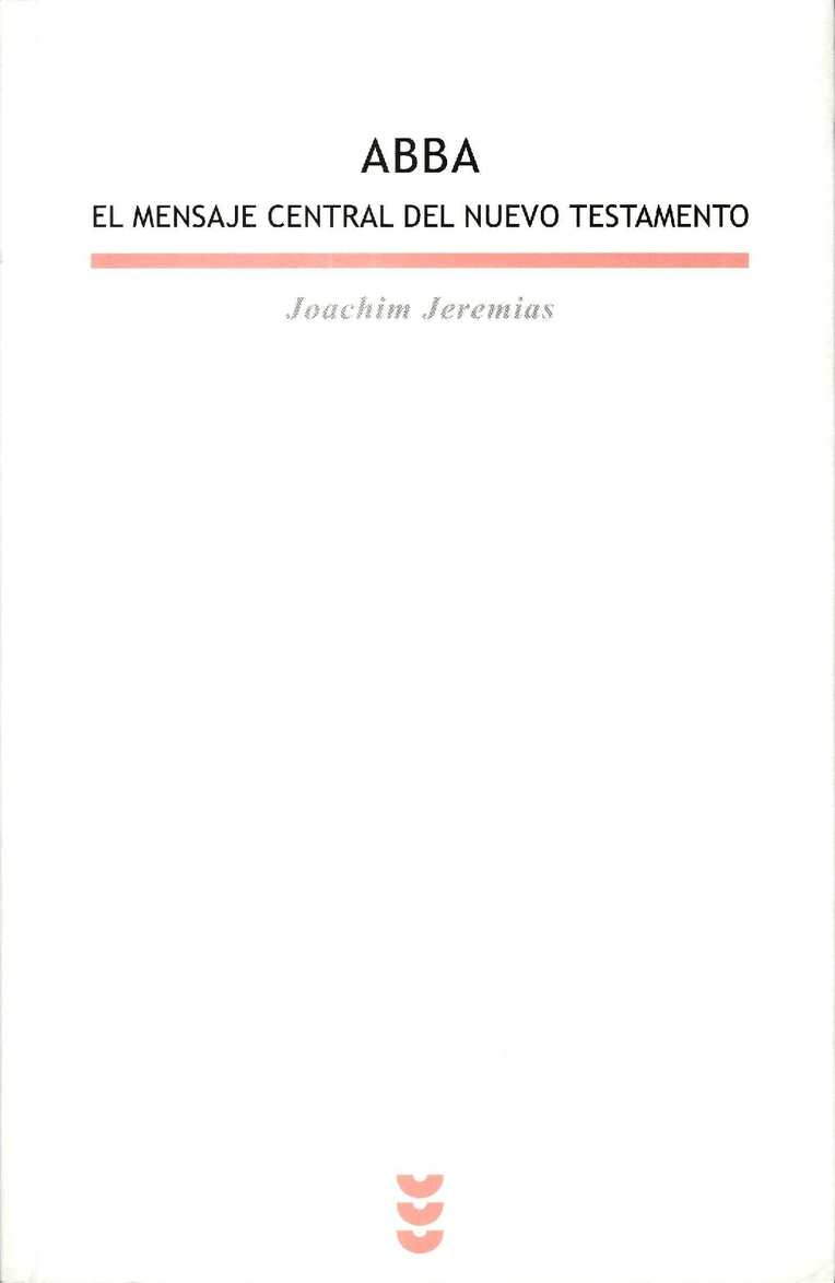 Benedictus testo latino dating