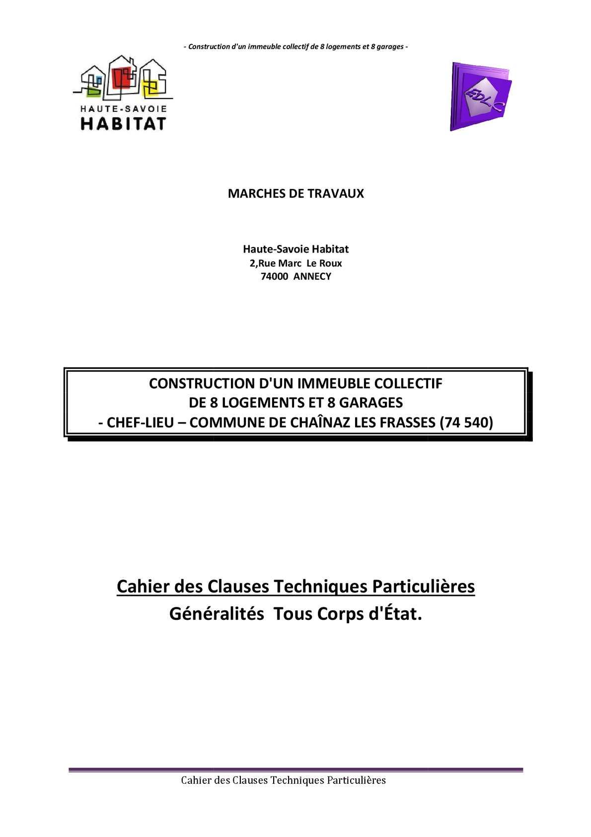 5.C.C.T.P  GÉNÉRALITÉES COMMUNES TOUS CORPS D'ÉTAT   AT-3