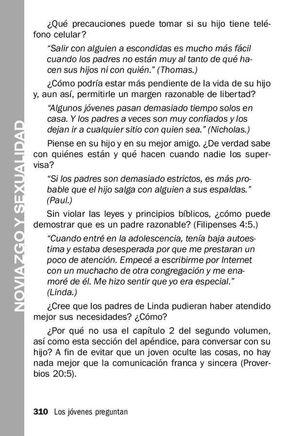 Page 314