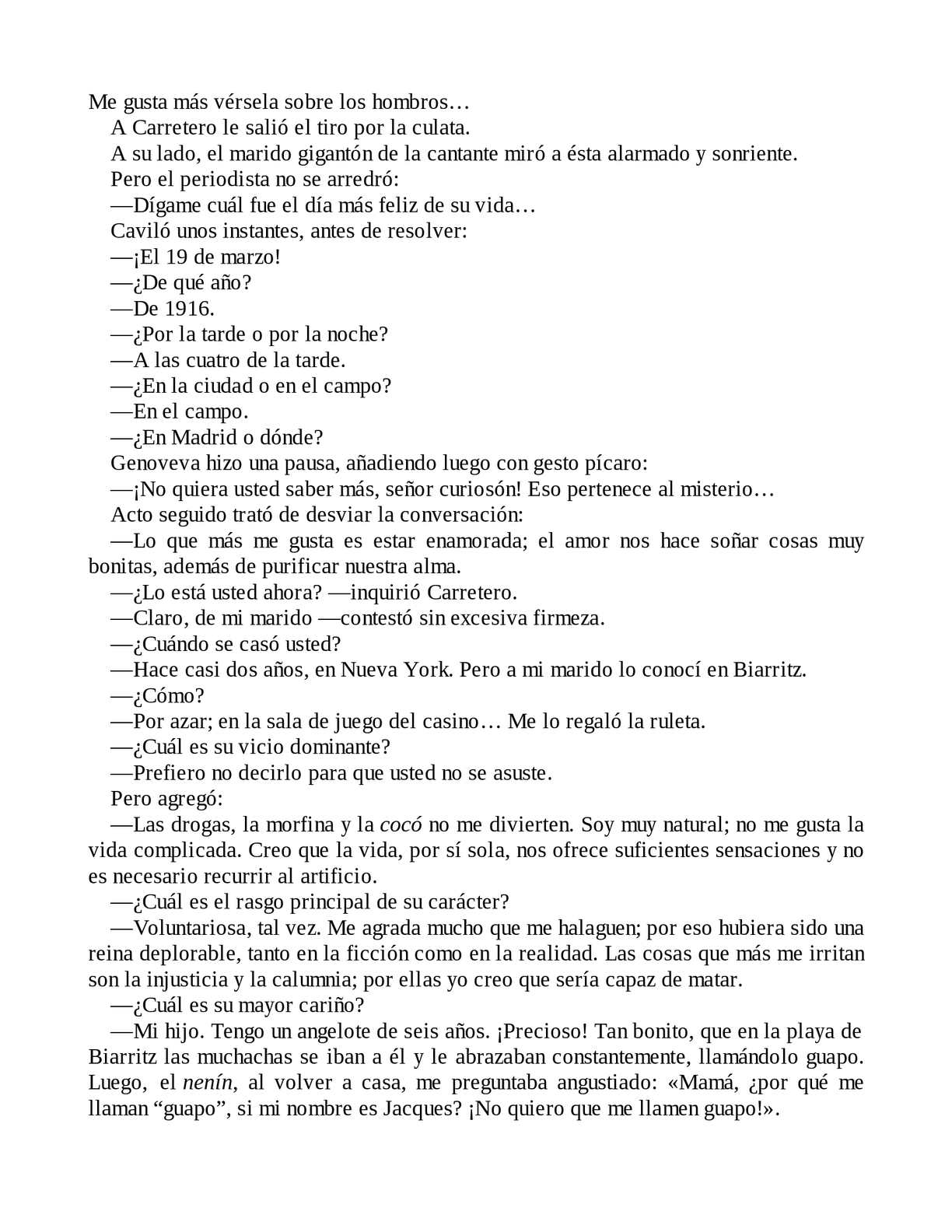 Page 224