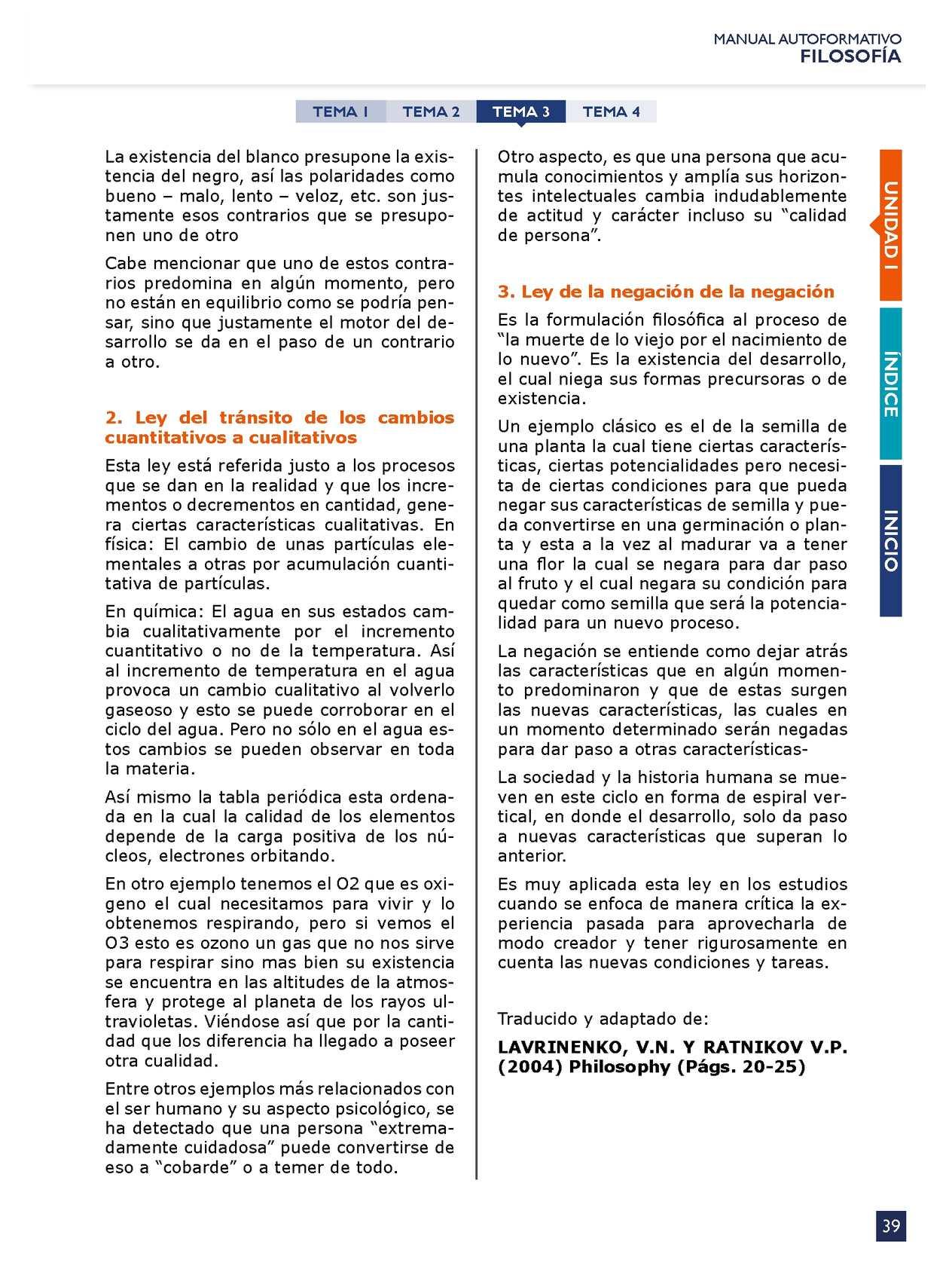 Calameo pdf downloader calameo document urtaz Images