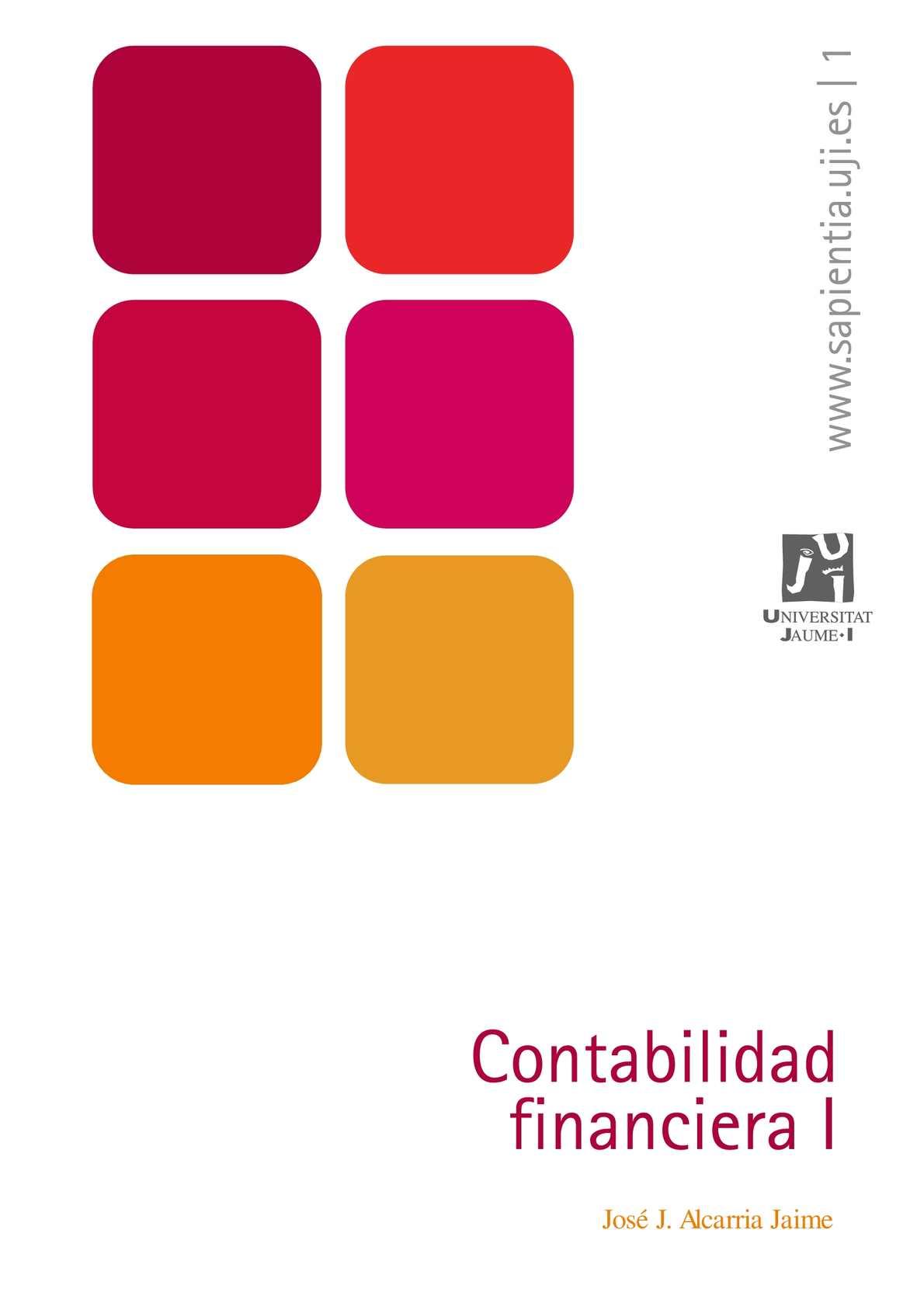 Calaméo - CONTABILIDAD FINANCIERA