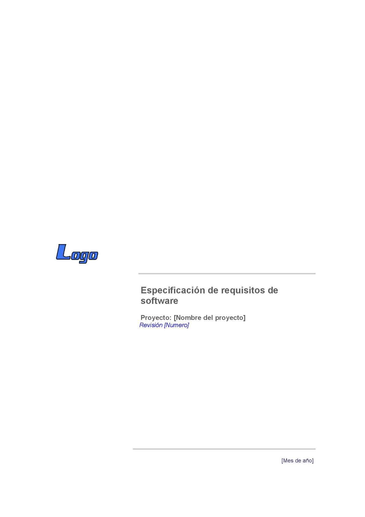 Calaméo - IEEE830