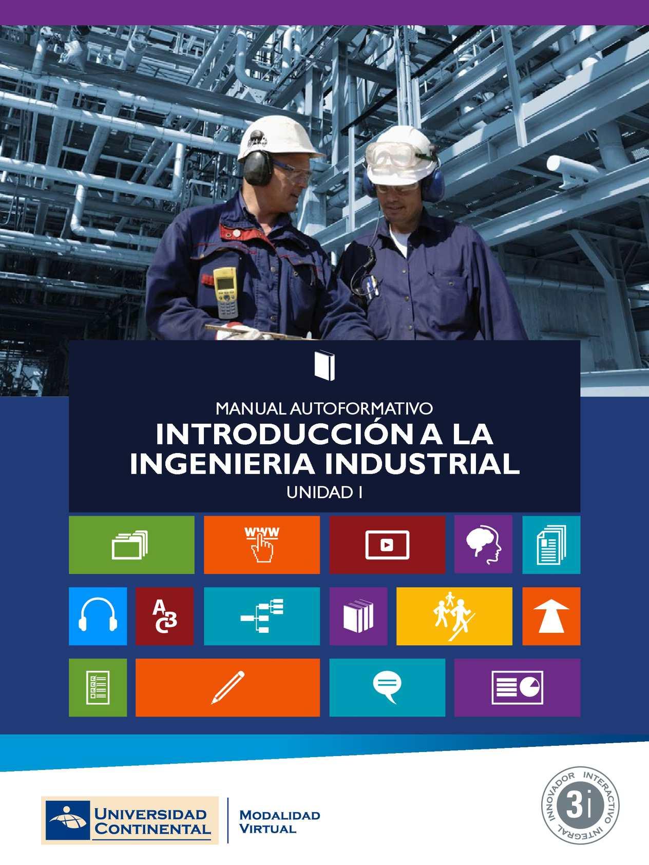 Calaméo - MAI- Introducción a la Ingeniería Industrial 1d4