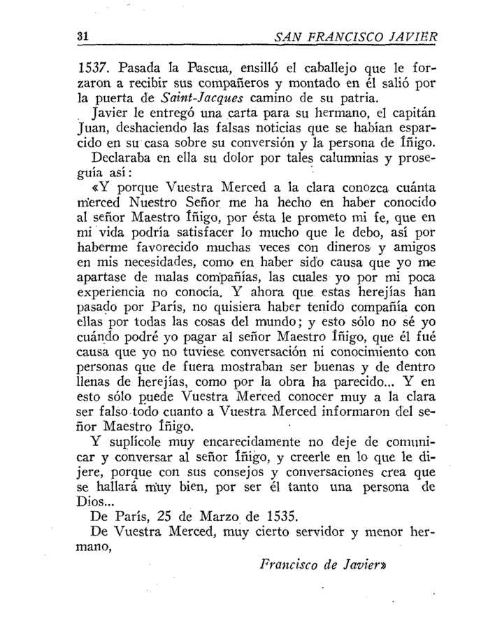 Page 31