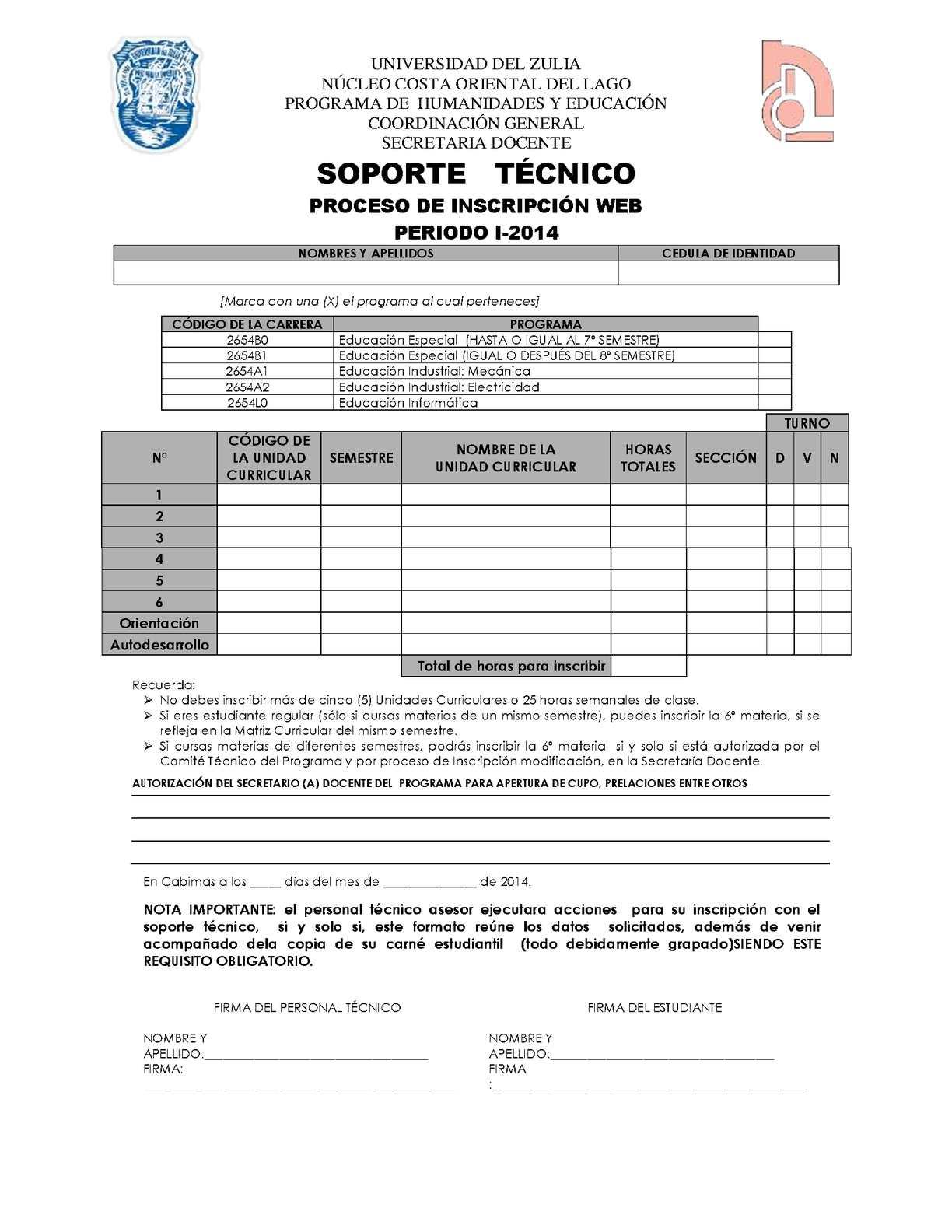 Calaméo - SOPORTE TÉCNICO I 2014