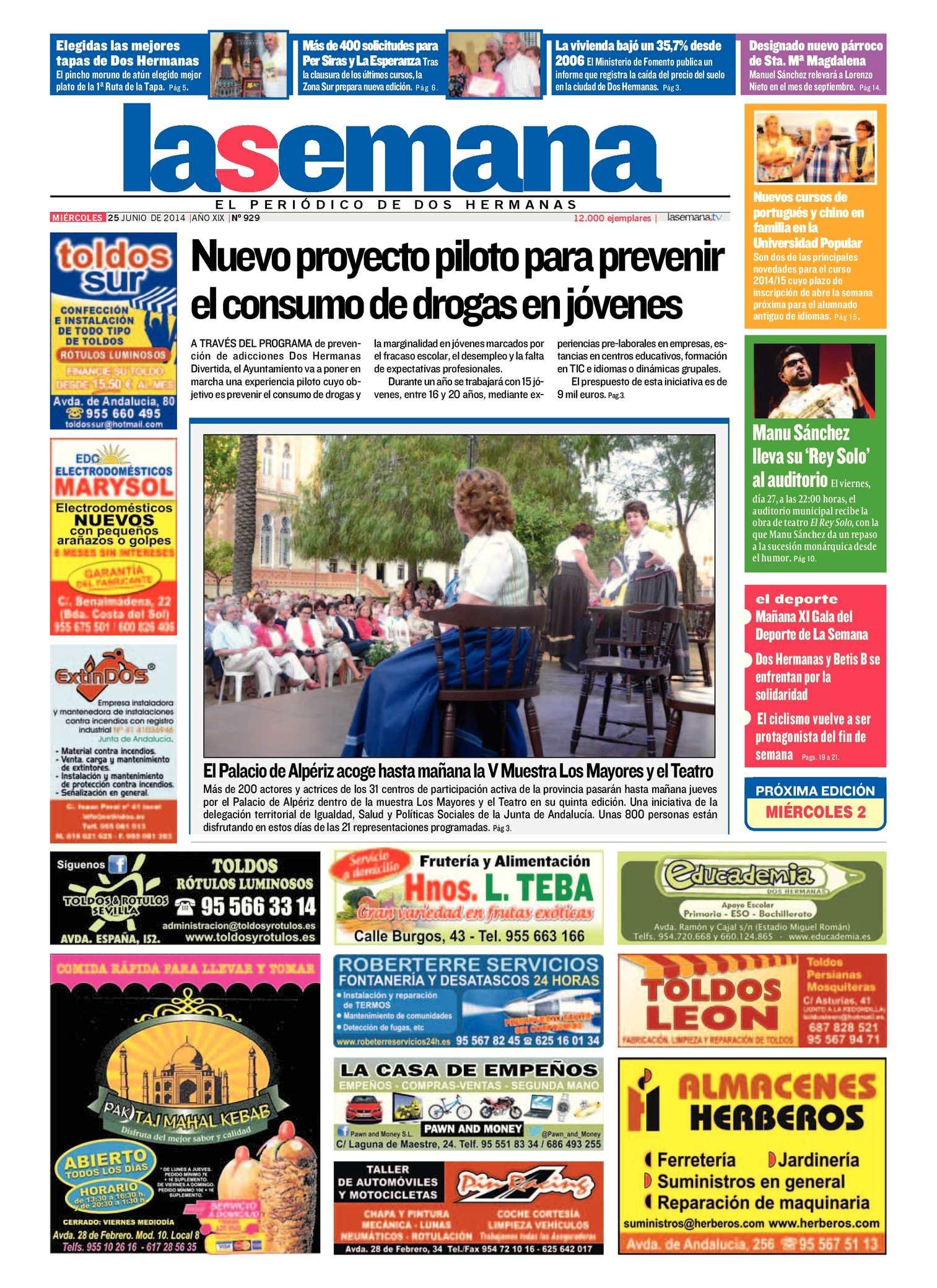 MUJERES BUSCAN HOMBRES EN LOS OLIVOS RED SOCIAL EROTICA