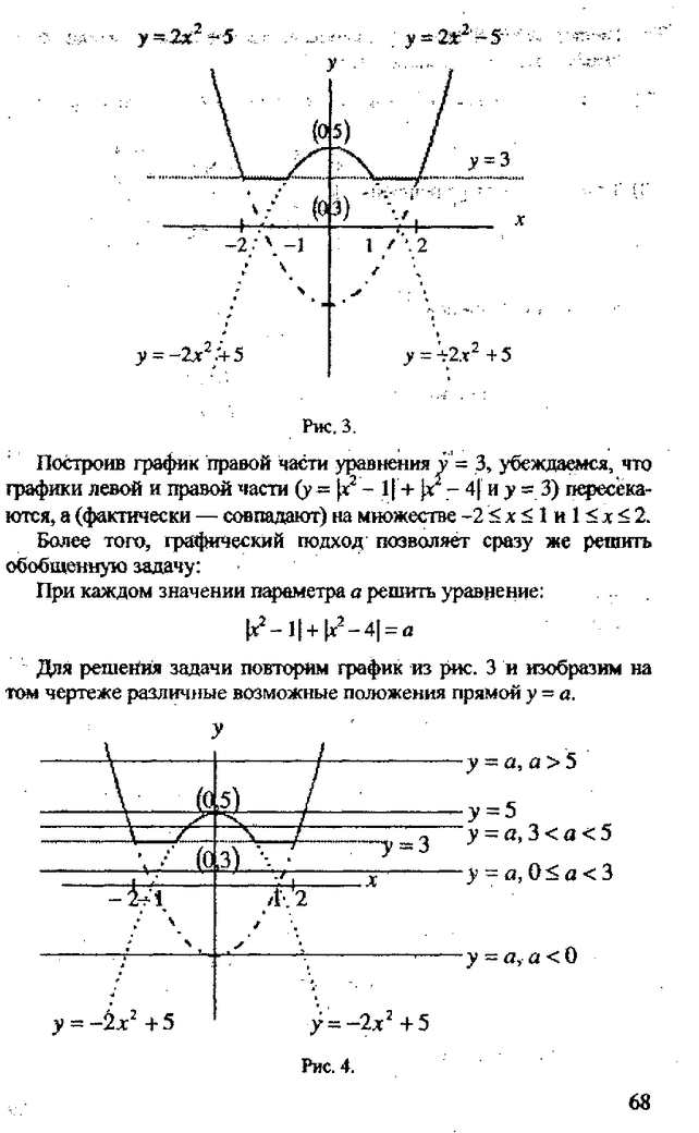 Page 68