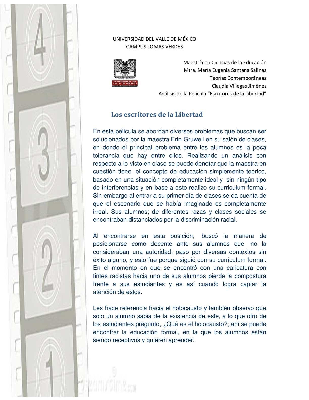 Calaméo - 66327487-Escritores-de-La-Libertad