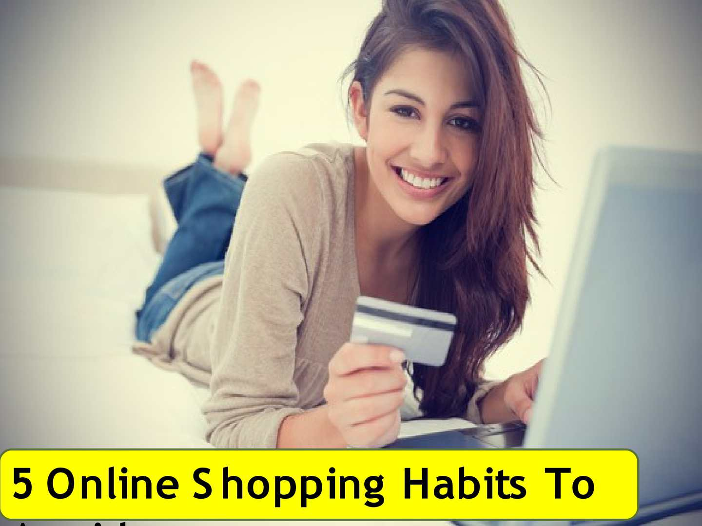 online shopping habits Hi everyone the following infographic was provided to us today courtesy of catalin over at ecommerce platforms please join me in welcoming catalin to color me frugal today.
