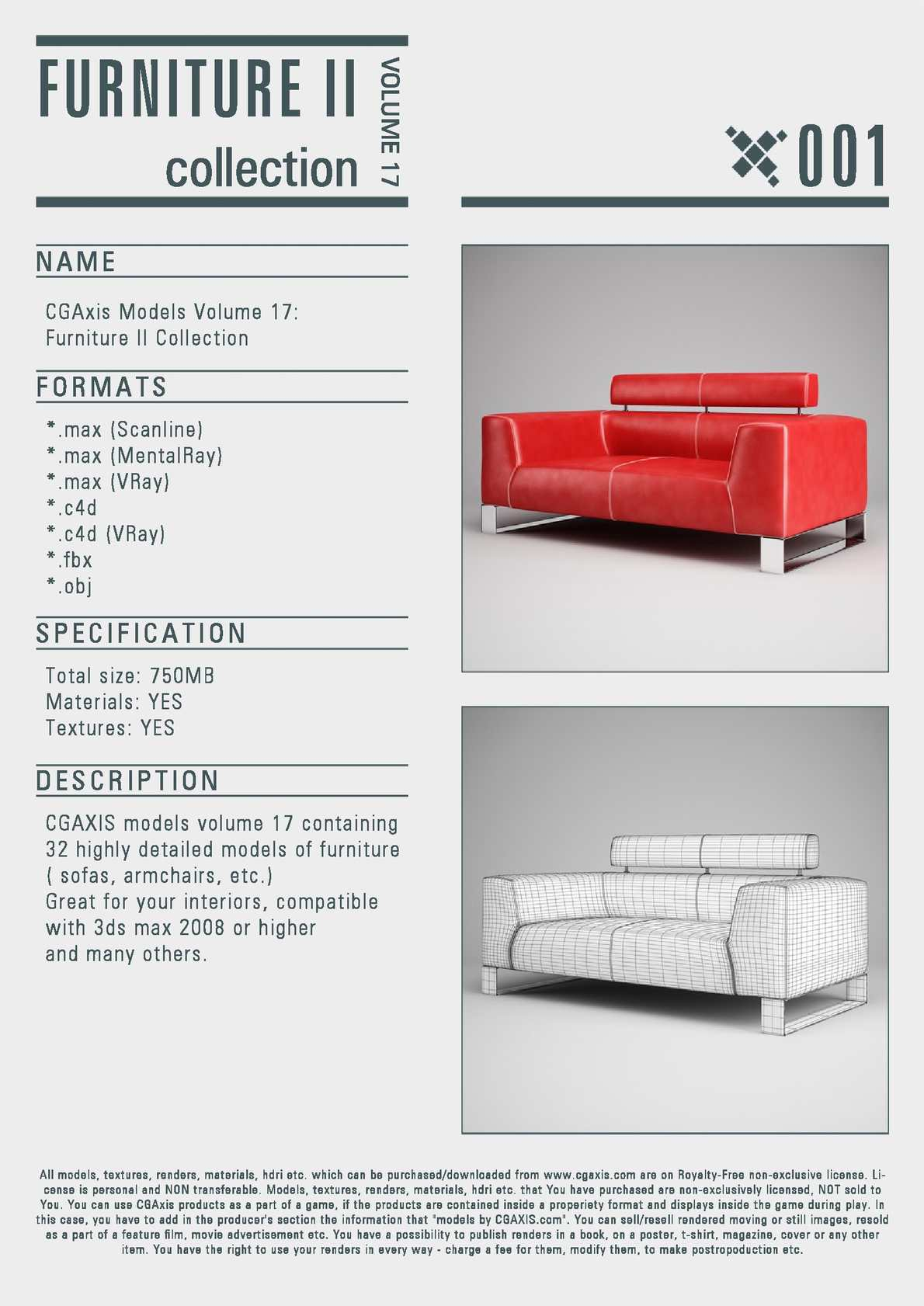compatible furniture. Modren Compatible To Compatible Furniture R