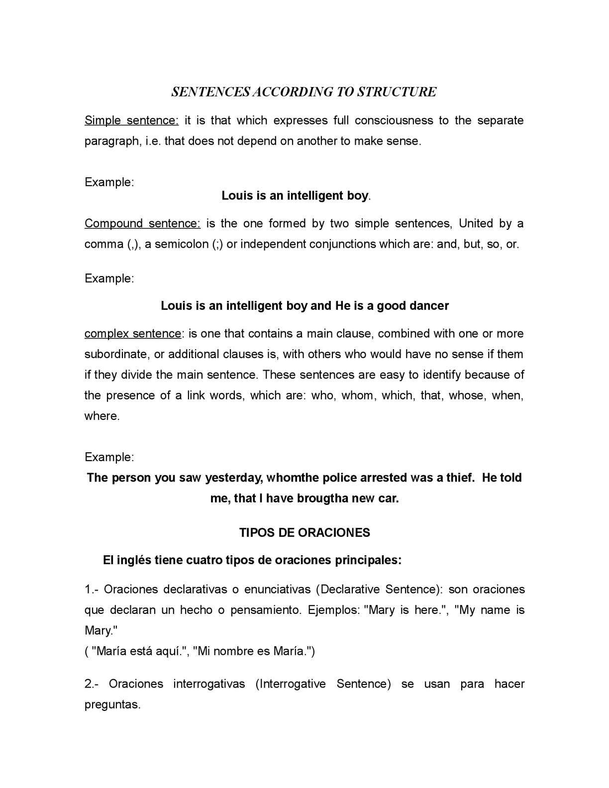 Calamo Revista Digital De Idioma Basico