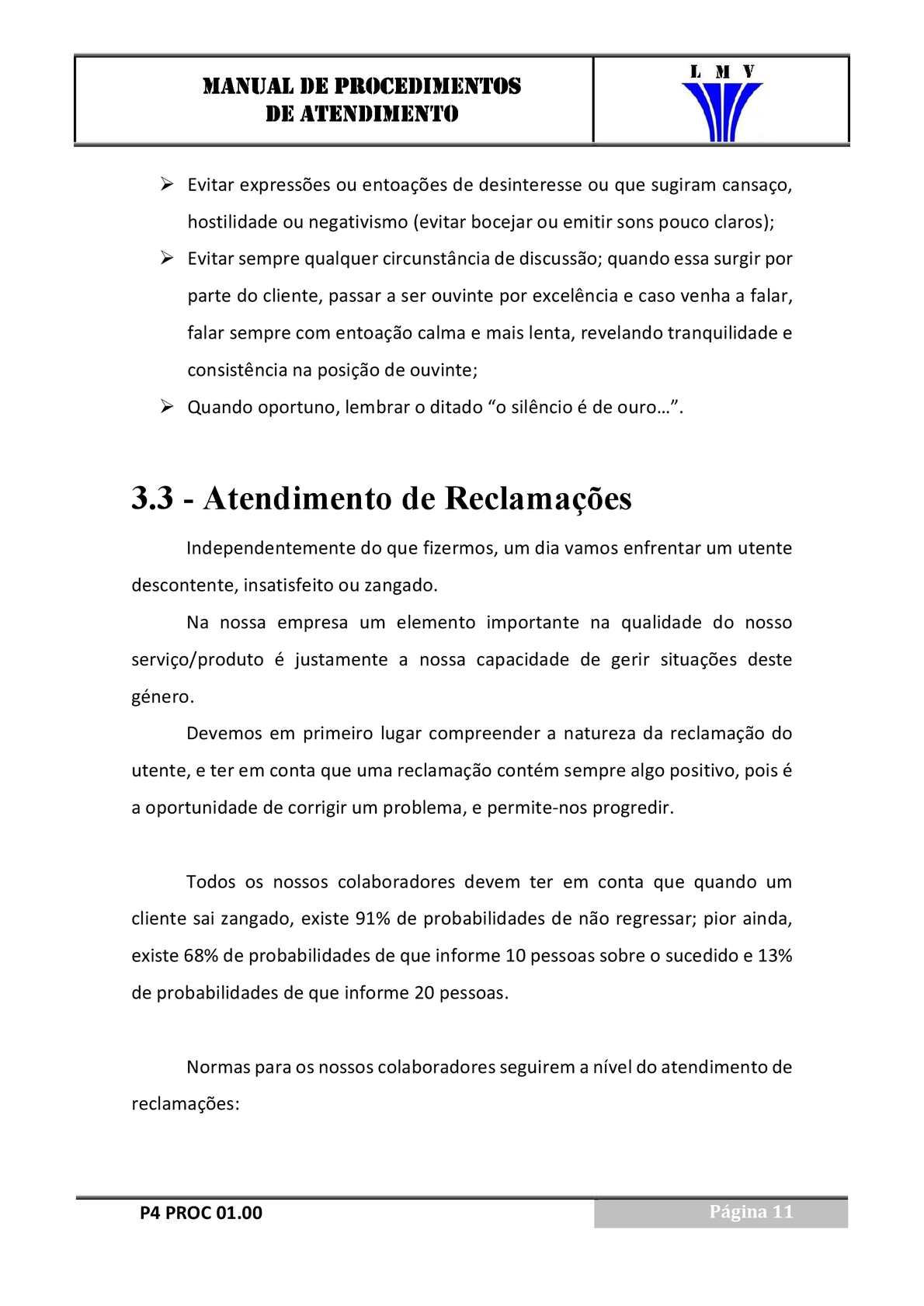 Page 112
