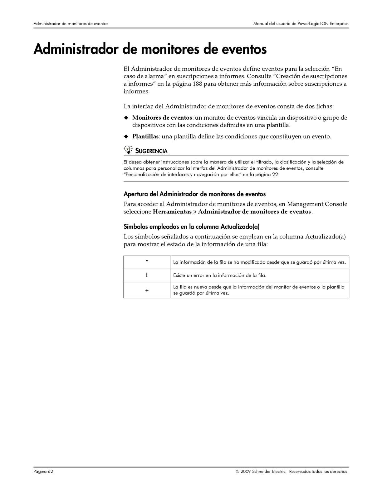 Fantástico Plantilla De Informe De Incidentes De Fuego Ideas ...