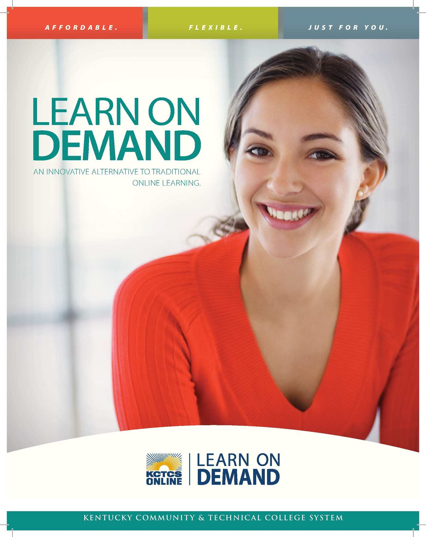 Learn by Term & Learn on Demand | BCTC - bluegrass.kctcs.edu