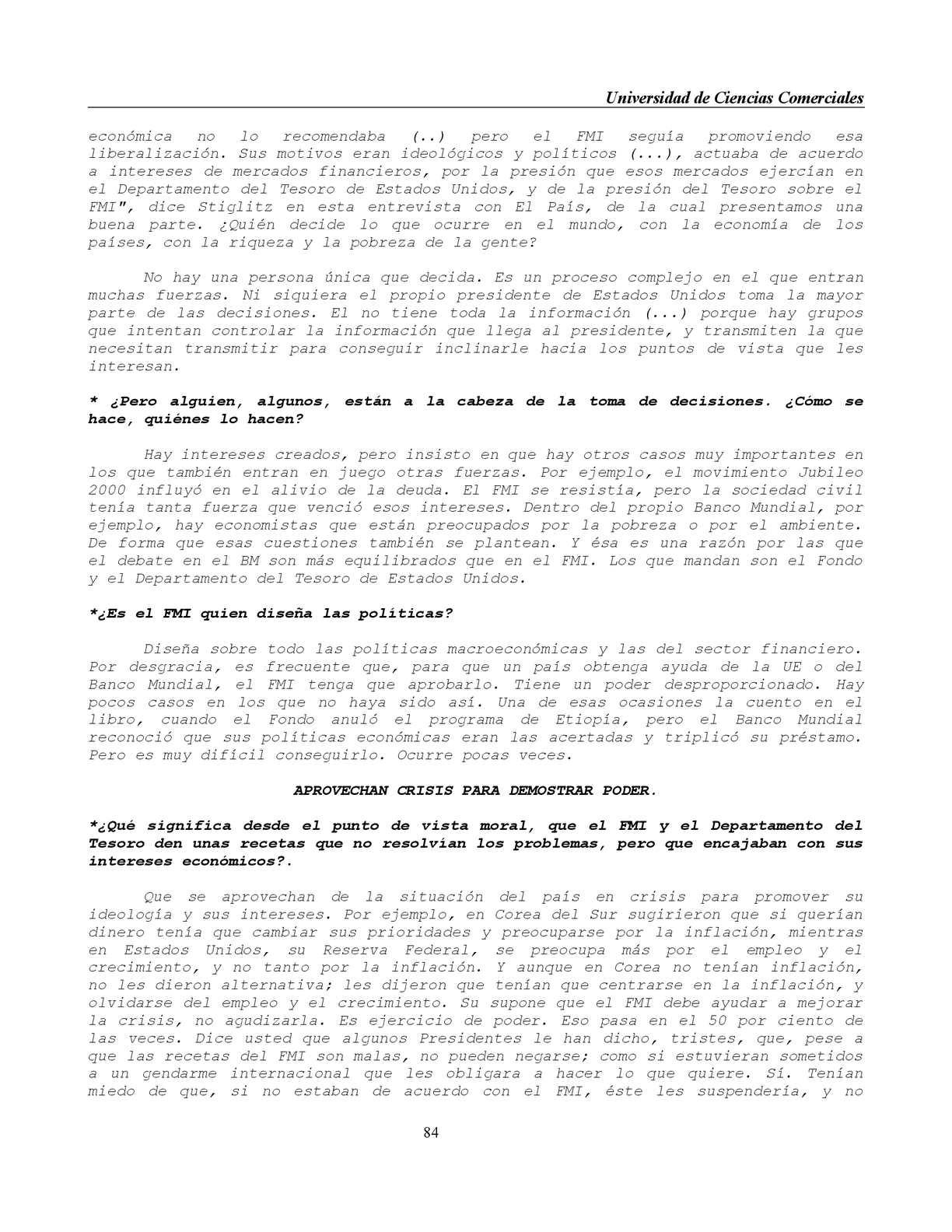 Manual de Sociología - CALAMEO Downloader
