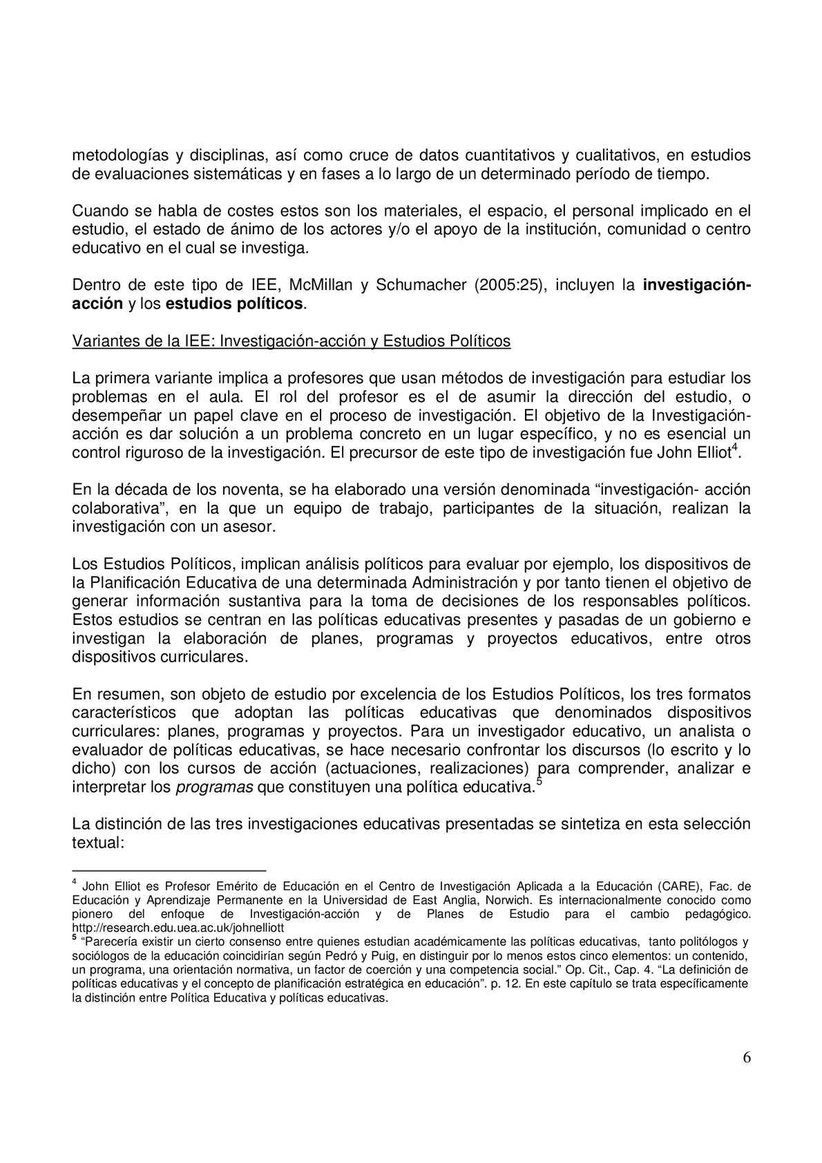 Investigacion Educativa - CALAMEO Downloader