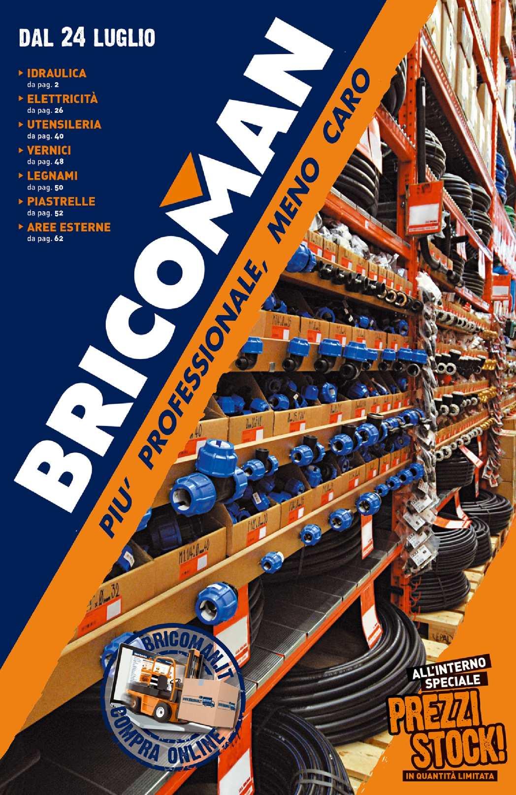 Piastrelle bricoman prezzi best design ideas sassi bianchi bricoman idee per pensiline in - Bricoman offerte piastrelle ...