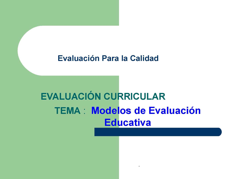 Calaméo - Modelos de Evaluación