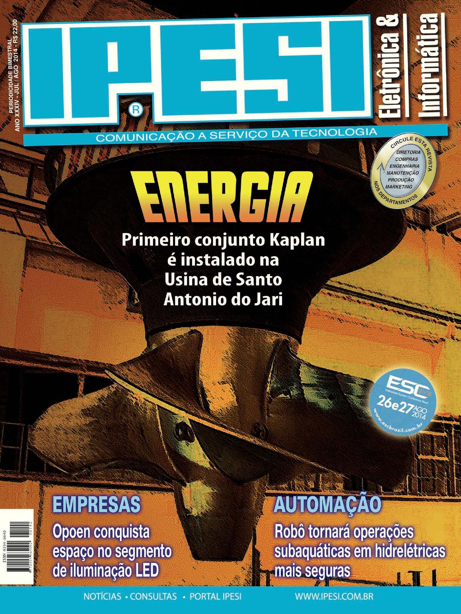 IPESI-EI-192
