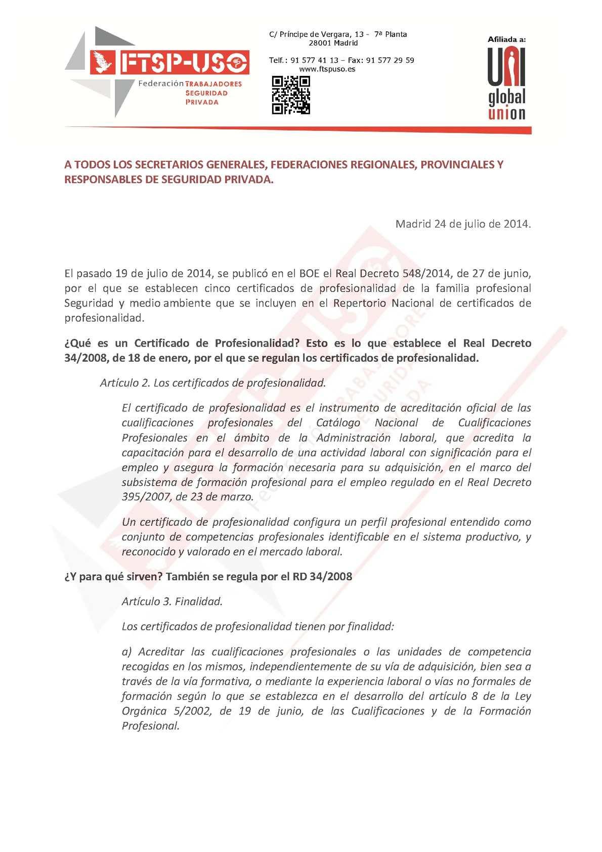 Magnífico Resumen Profesional Para Reanudar Sin Experiencia Laboral ...
