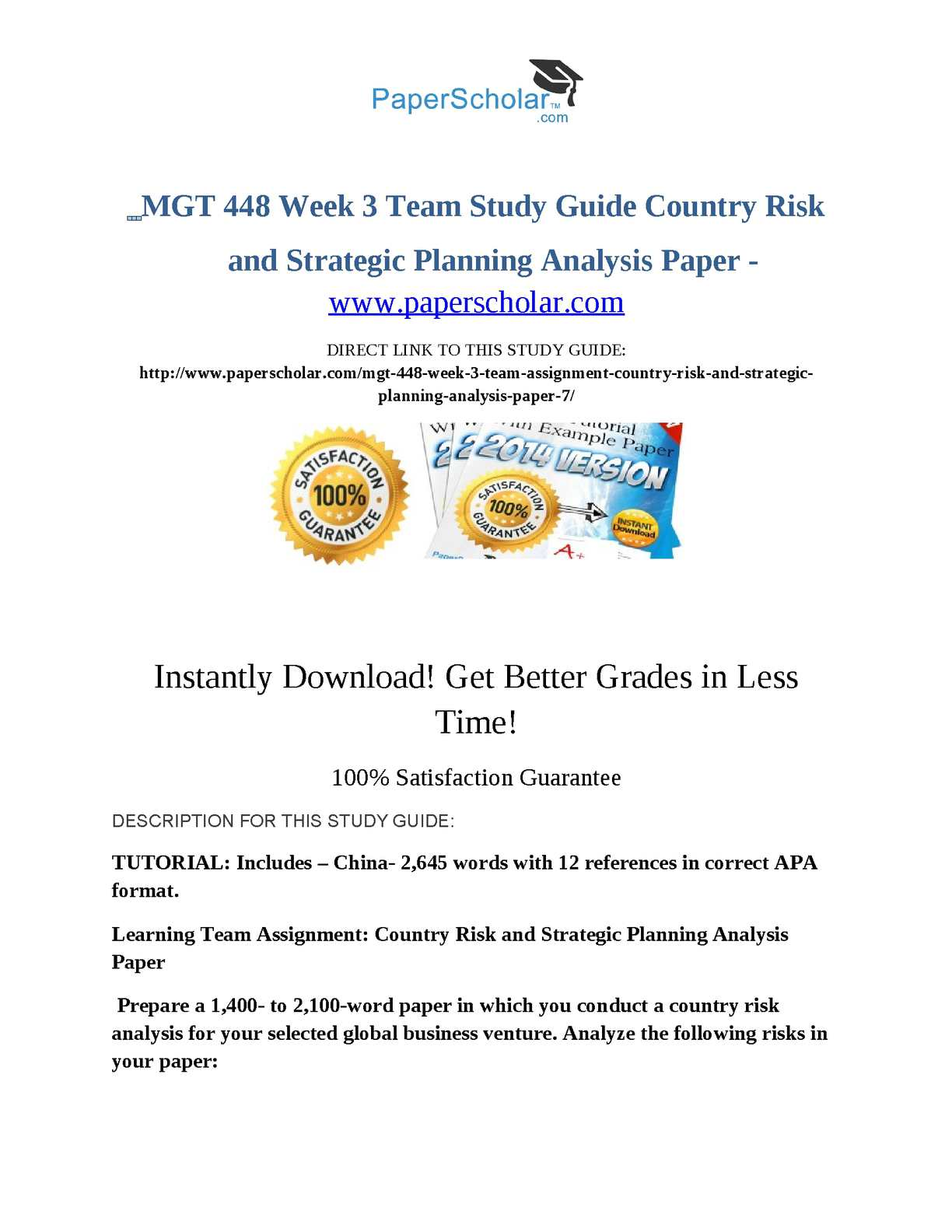 mgt 420 week 5 individual quality management organizations Mgt 420 entire course (uop course) for more course tutorials visit wwwtutorialrankcom tutorial purchased: 7 times, rating: a+ mgt 420 week 1 individual assignment role of stakeholders paper (uop course.