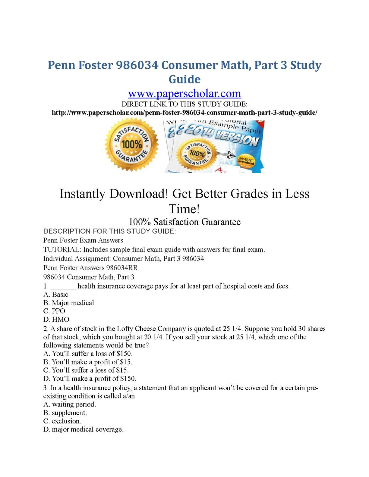 balancing penn foster studies process analysis essay Home essay samples how to balance penn foster studies up with a good mechanism of balancing between penn foster's studies and the essay categories analysis.