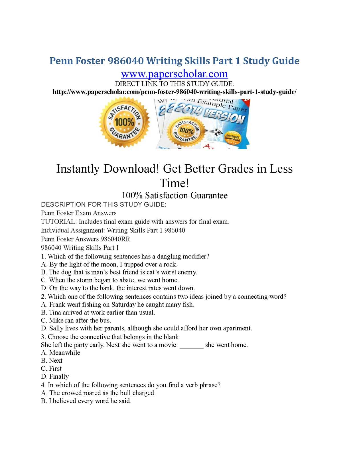 writing skills part The act writing test is a 40-minute essay test that measures your writing skills the test consists of one writing prompt that will describe a complex issue and present three different perspectives on that issue it is a paper-and-pencil test you will write your essay in pencil (no mechanical.