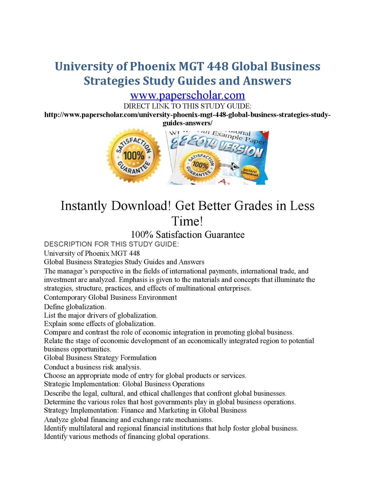 risk analysis paper global business strategies mgt Systems engineering strategies for uncertainty and complexity risk analysis tools, risk management tools, risk tools risk manager mgt001 description.