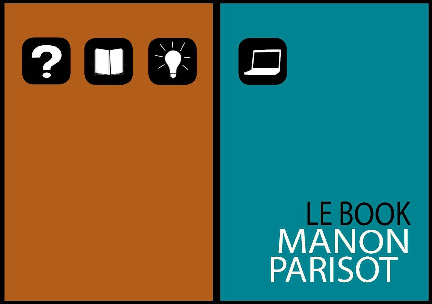 calam o book manon parisot bts communication. Black Bedroom Furniture Sets. Home Design Ideas