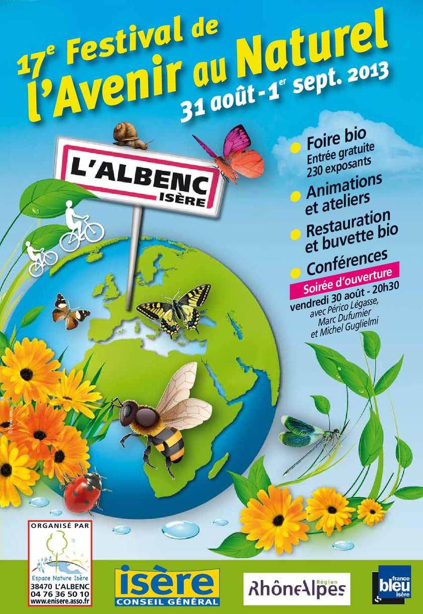 Calaméo - Catalogue 2013 893d5ec0146a
