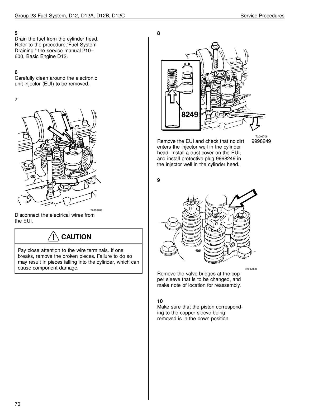 semi truck volvo d13 engine diagram  volvo  auto wiring