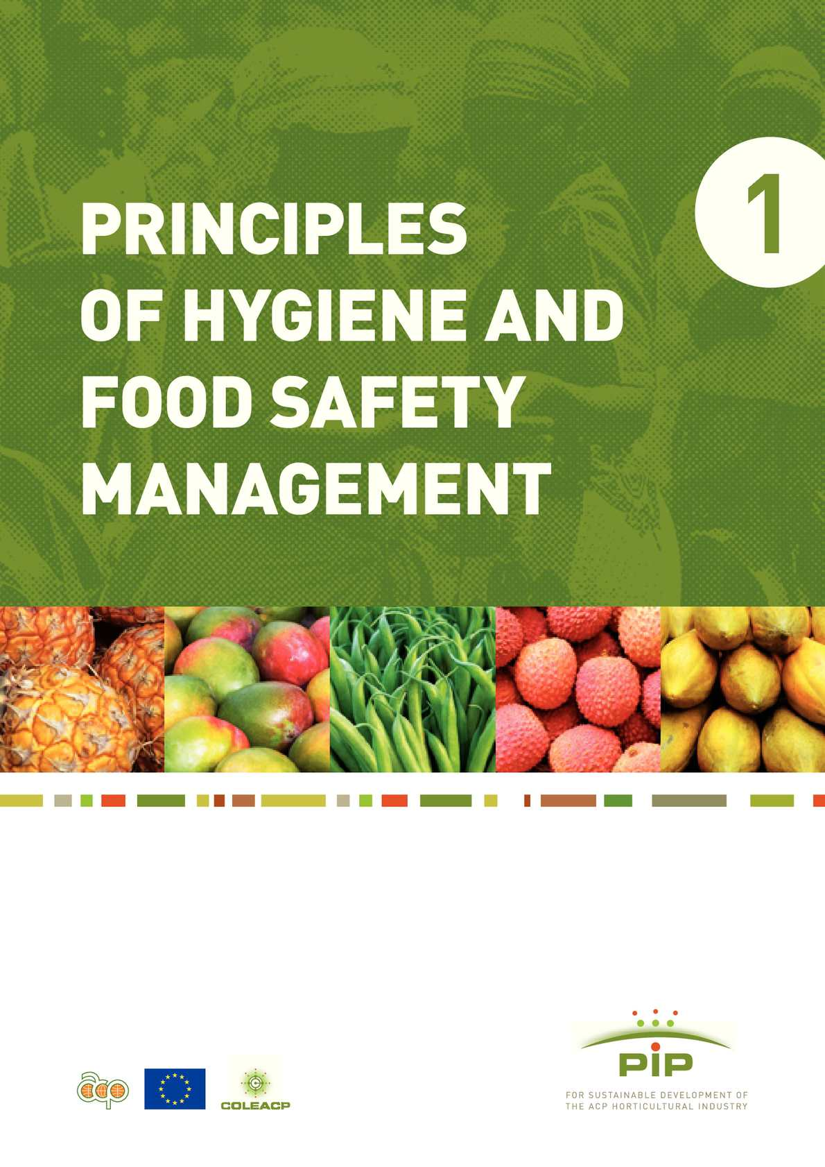 food hygiene revision a review of food safety and food hygiene ...
