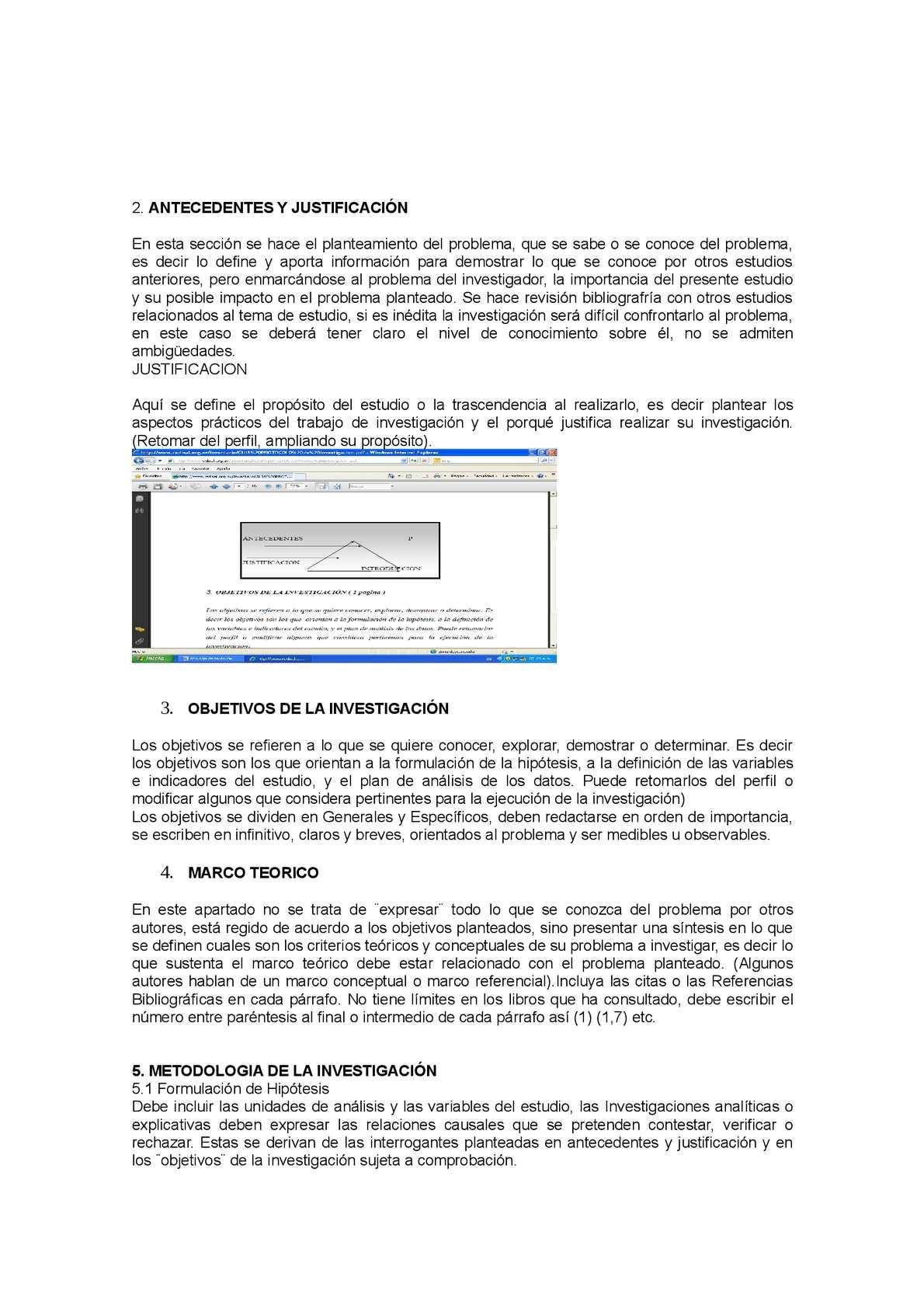 Tipología de textos Académicos - CALAMEO Downloader