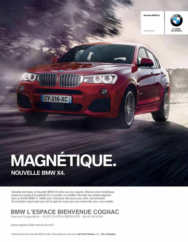 bleu//blanc BMW Moteur Sport Décontracté Messieurs