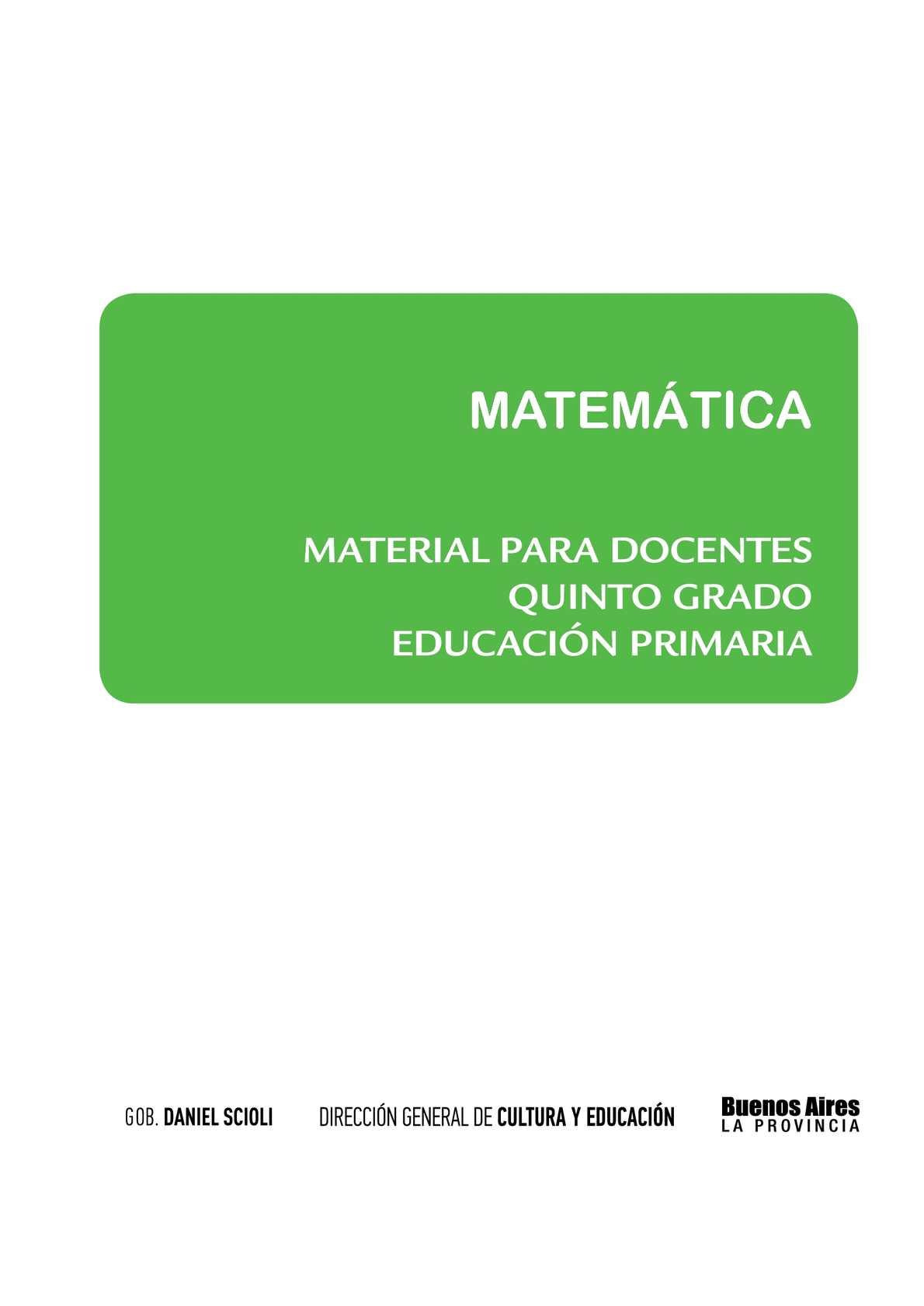 Calaméo - matematica
