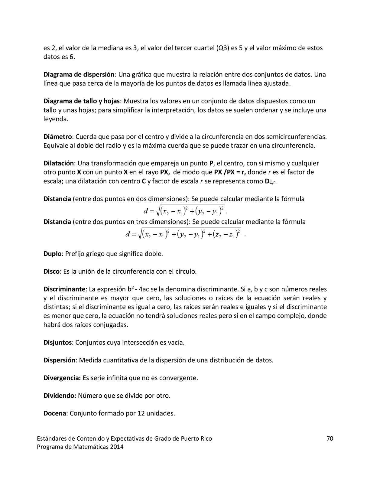 Moderno La Dilatación Factor De Escala De Hoja De Cálculo ...