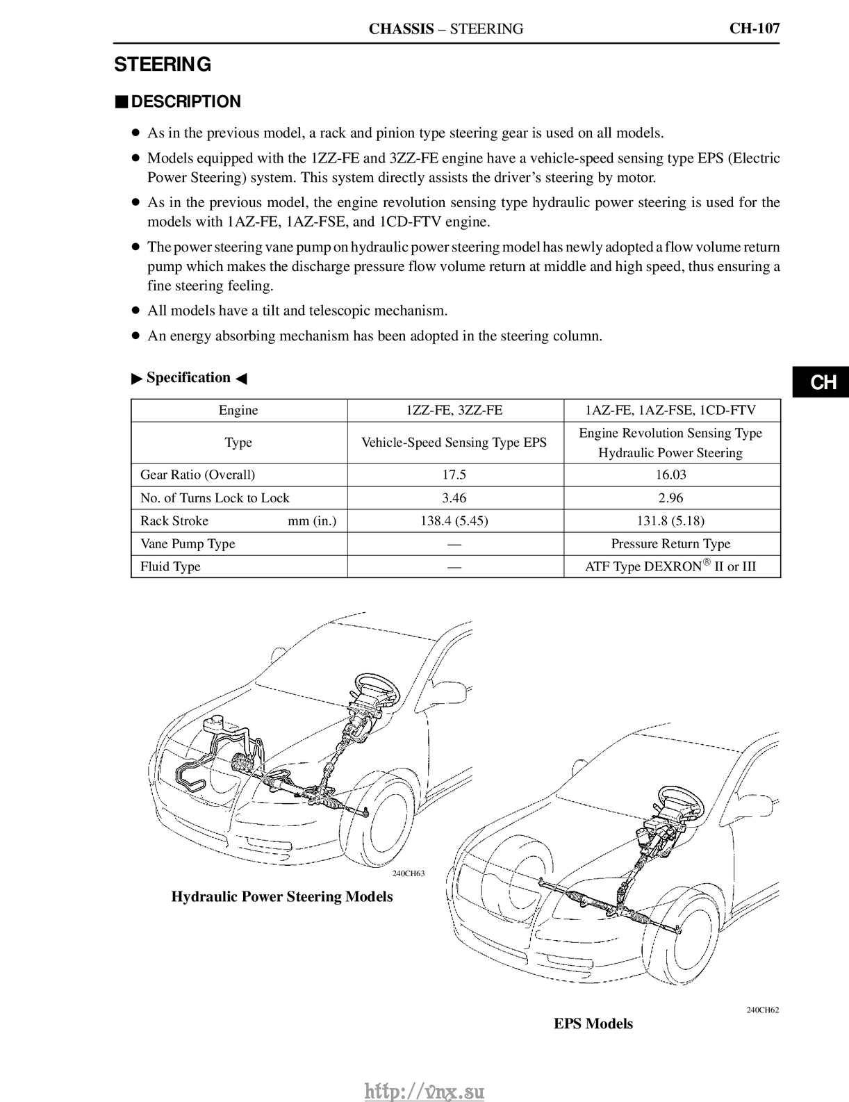 p1 calam�o vnx su avensis mts 2005 pdf_�����2 1az fe engine wiring diagram at sewacar.co