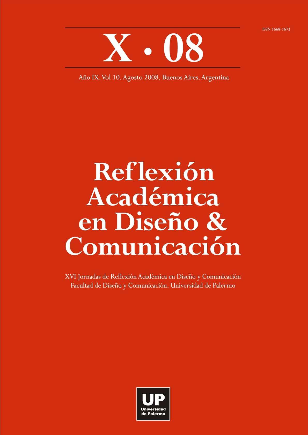 Calaméo - Diseño y Comunicación