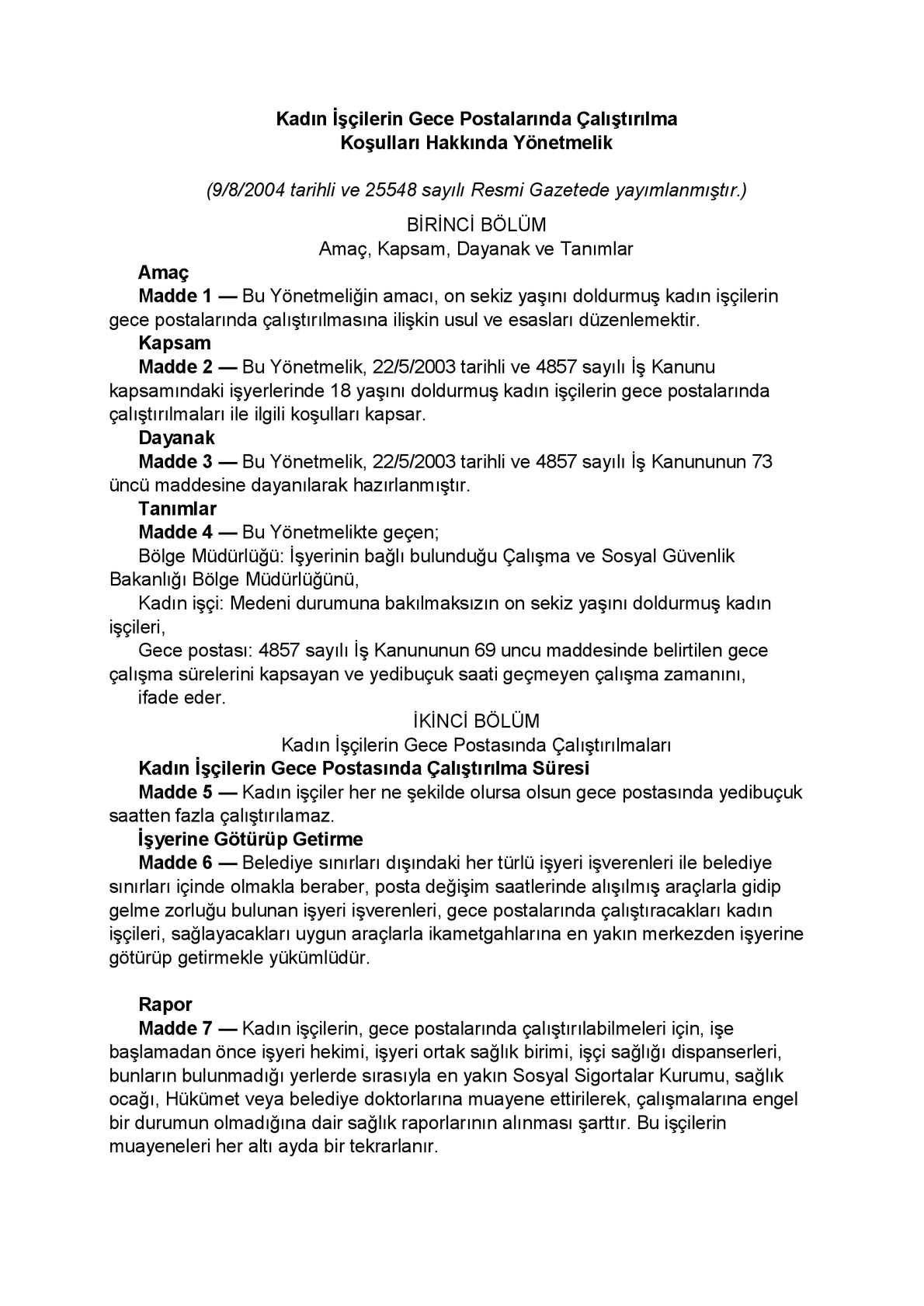 28297198-46-vardiyali-isler-ve-gece-calismasi-02