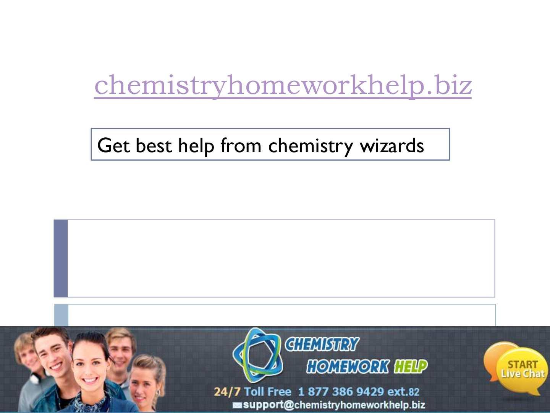 free live homework help chat