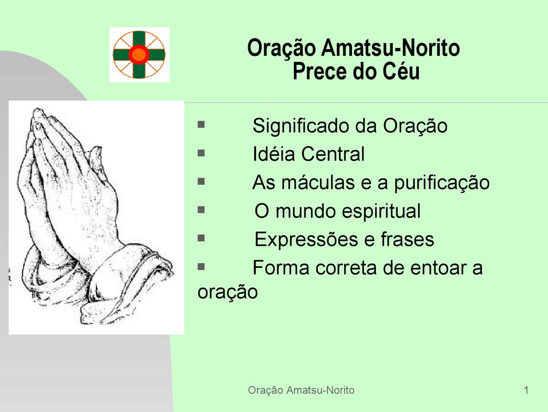 Oração Amatsu Norito Calameo Downloader