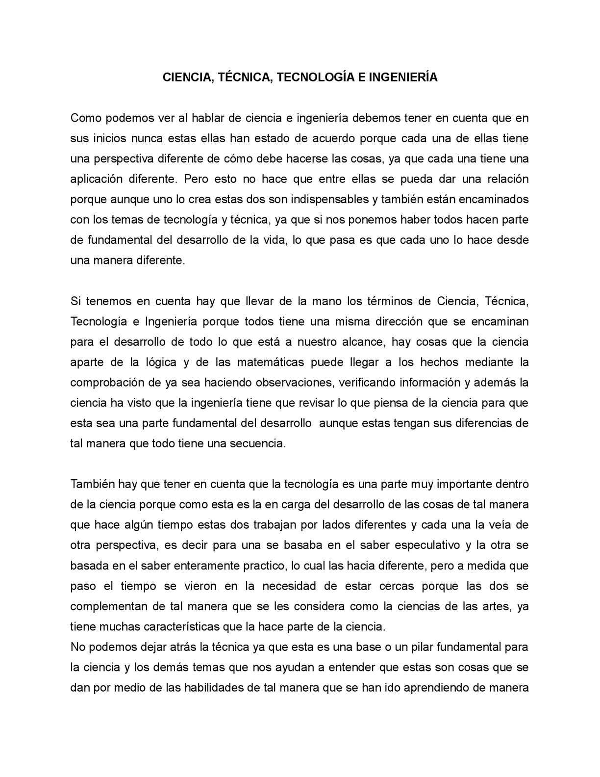 Calaméo - LA RELACIÓN ENTRE CIENCIA E INGENIERIA