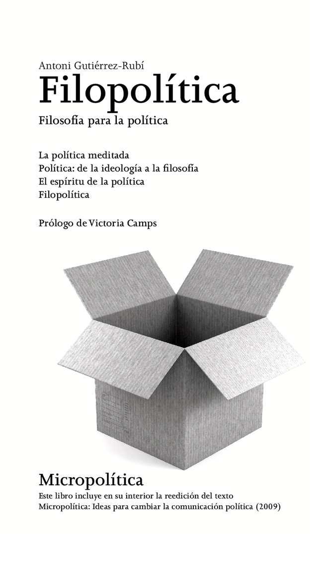 Calaméo - Filopolítica