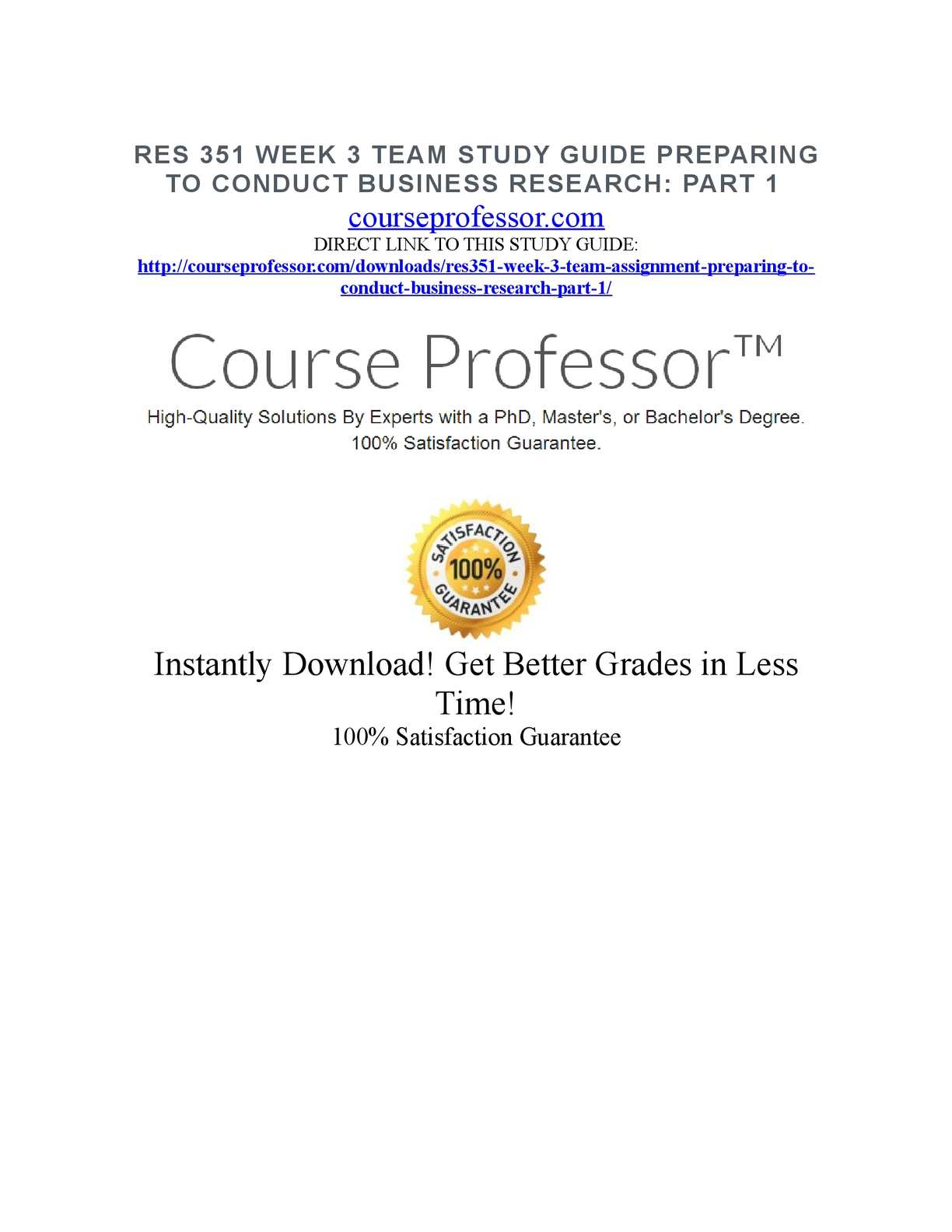 business law case study final paper Download free example of college case study papers text or case studies have become very popular recently because the hr business college paper case study.
