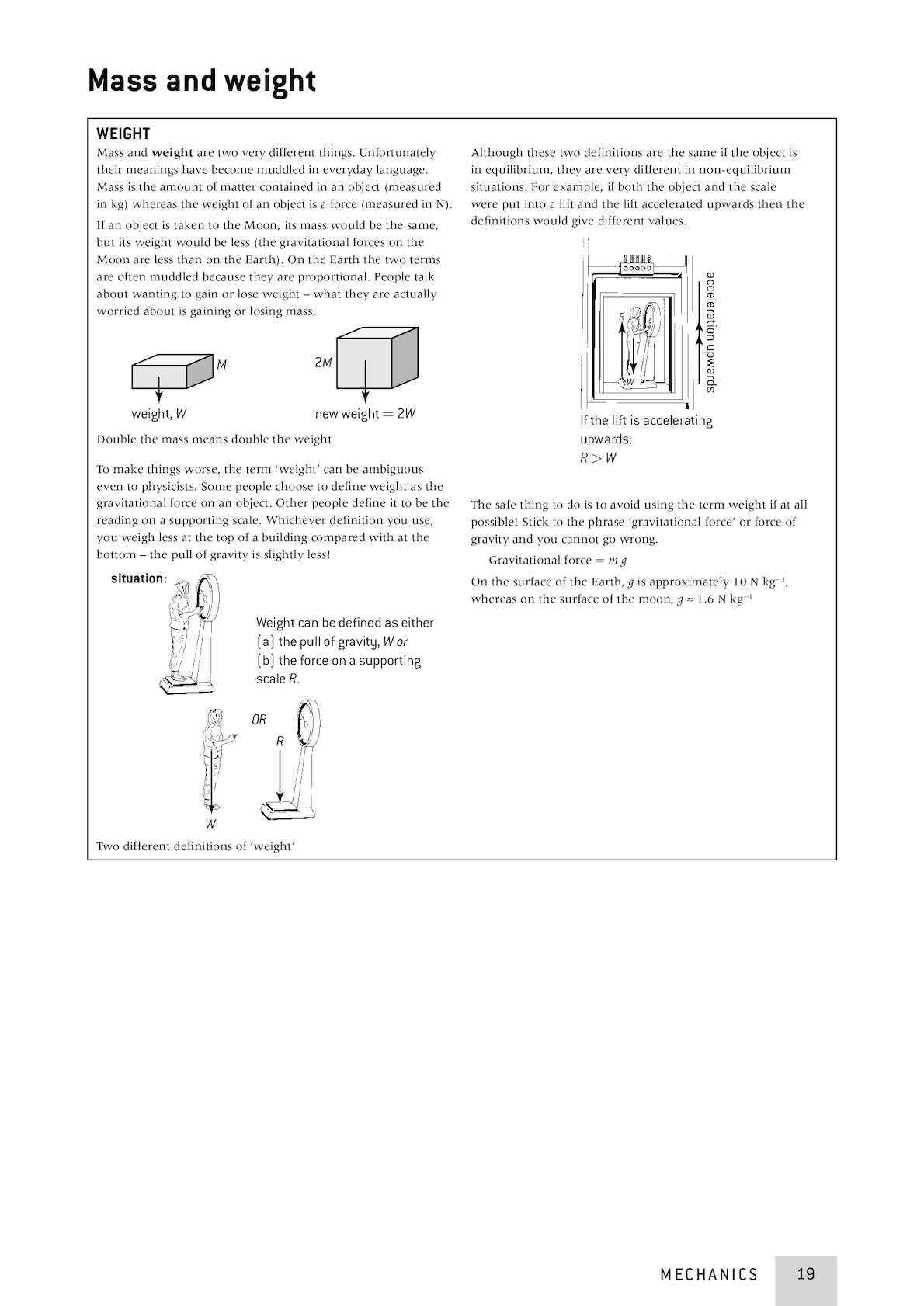 P25 Wiring Diagram