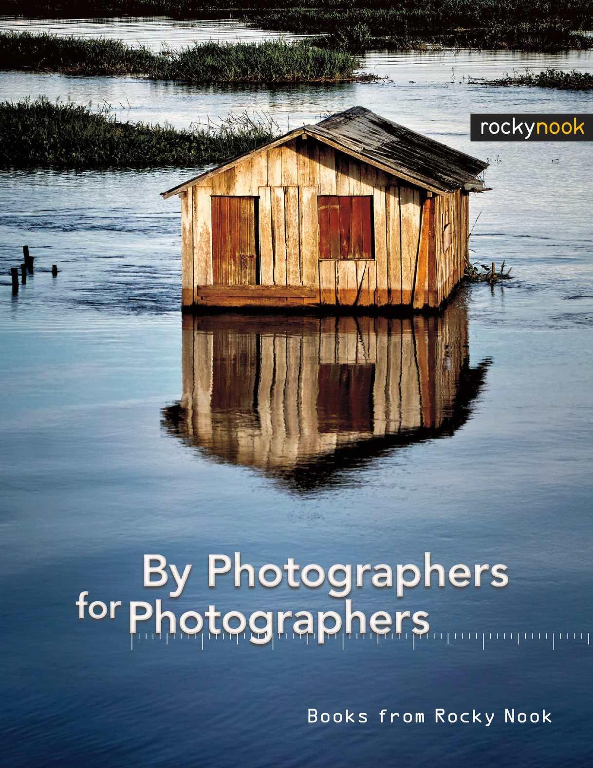 ten photo assignments quintenz fiedler am anda